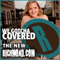 The New Richmond.com