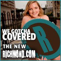 The New Richmond.com