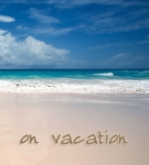 on_vacation[1]
